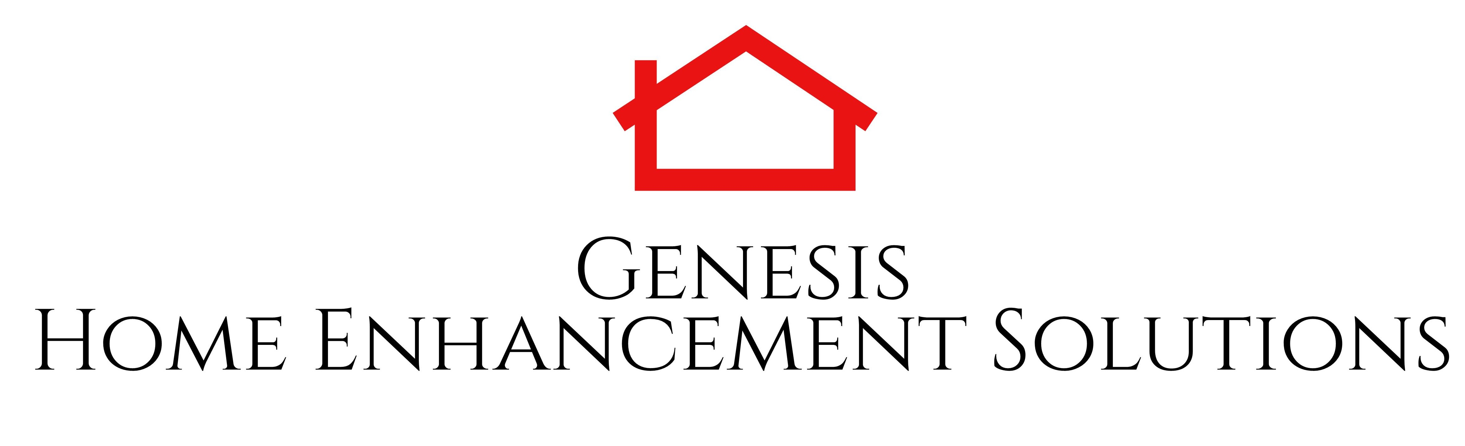 Genesis Home Enhancement Solutions